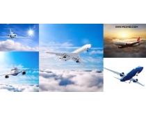 5张航空飞机时时彩娱乐网站