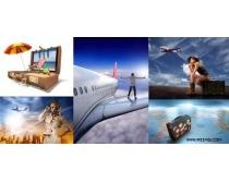 5张旅行主题高清图片