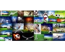 32张世界杯素材高清图片