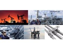 5张石油工业高清图片