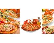 比萨高清图片(一)