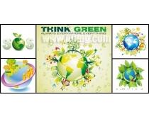 5款绿色地球时时彩平台娱乐