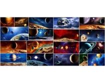 18张星球时时彩娱乐网站