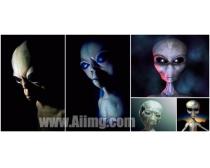 5张外星人时时彩娱乐网站
