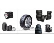 汽车轮胎时时彩娱乐网站