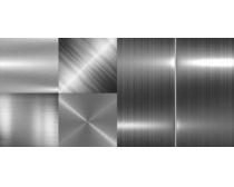 金属钢板高清图片素材