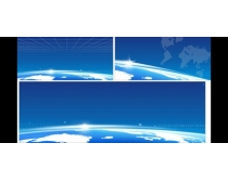蓝色科技背景时时彩平台娱乐
