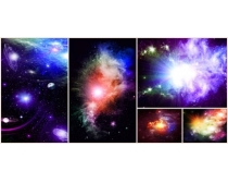 太空图片素材