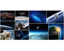 星球图片素材