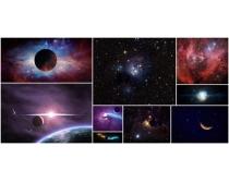 行星图片素材