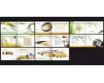 环保大米画册设计时时彩投注平台