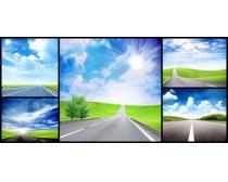 高速公路摄影时时彩娱乐网站