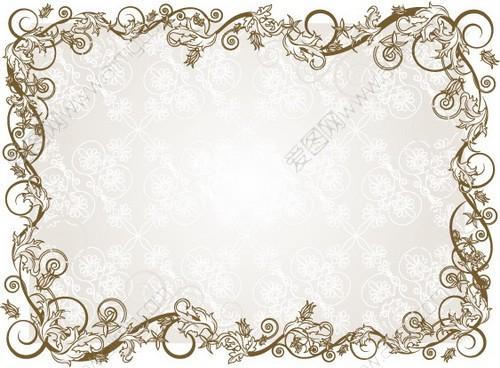 > 素材信息   关键字: 实用花纹花边欧式花纹欧式花边门窗花纹