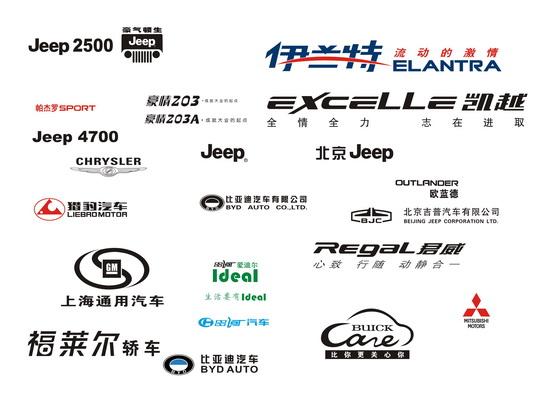 爱图首页 矢量素材 标识标志 > 素材信息   关键字: 矢量车标汽车车标