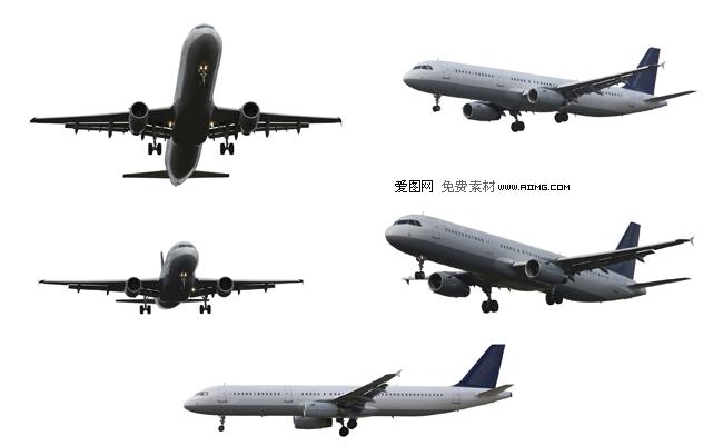 首页 高清图片 交通运输 > 素材信息   关键字: 高清飞机图片商业航空