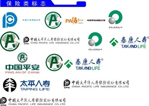 logo logo 标志 设计 图标 500_354