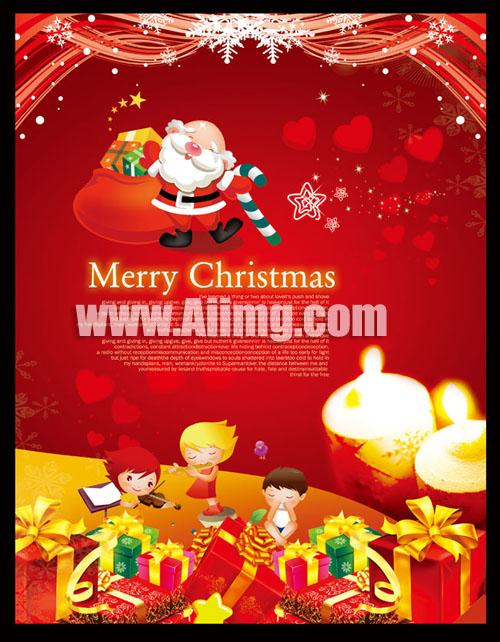 关键字: 快乐圣诞节圣诞节圣诞老人圣诞素材圣诞礼物礼物礼品礼包蜡