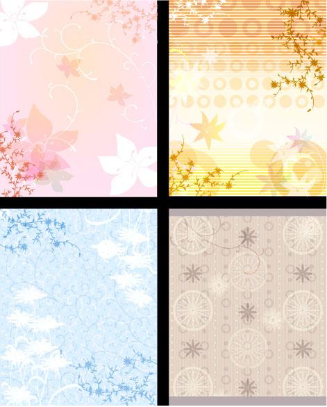 移门图案 花纹移门 简约移门图案 矢量 移门 图案 玻璃移门 花纹 设计