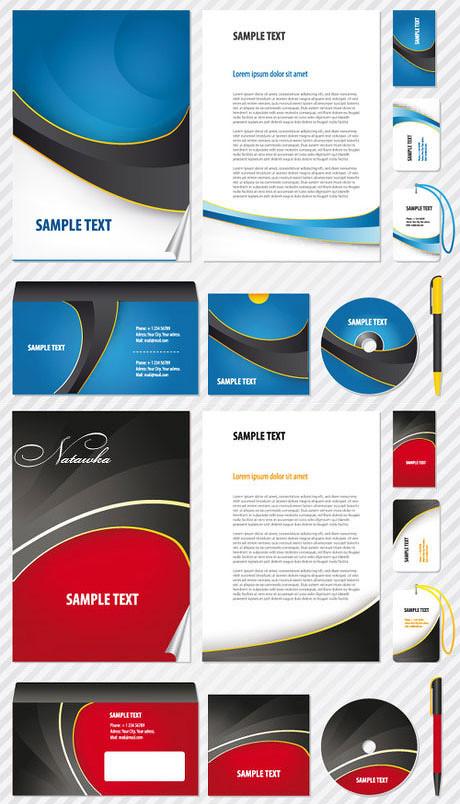 标志设计图片及说明