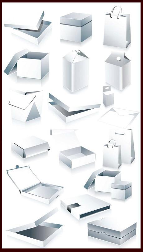 中国风挂画矢量素材 高考对联矢量素材 金龙贺岁卷轴画矢量素材 古画