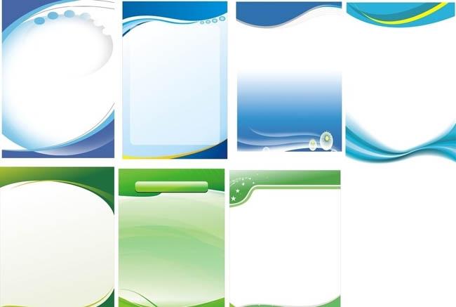 学校展板背景矢量图片 爱图网设计图片素材下载