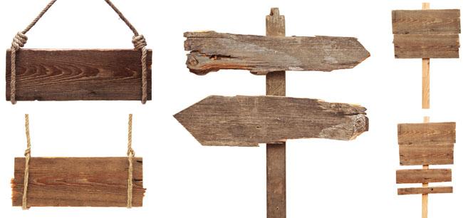 > 素材信息   关键字: 木板公告牌路牌吊牌导向牌路标挂牌木制招牌