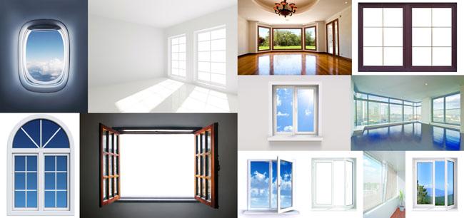 首页 高清图片 其他图片 > 素材信息   关键字: 玻璃窗窗户飞机窗户