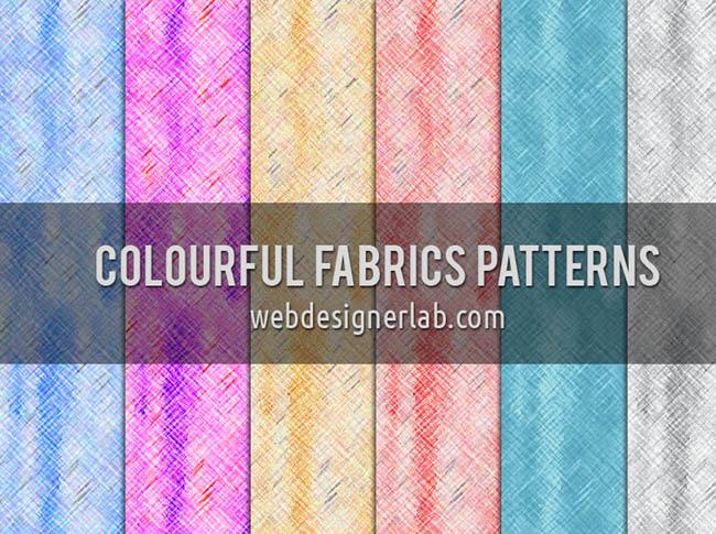 爱图首页 ps素材 ps图案 可爱色彩 十字纹理 斜条纹理 个性 温馨 紫色
