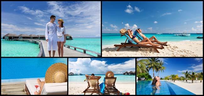 海岛上的情侣摄影高清qy8千亿国际娱乐官方网站